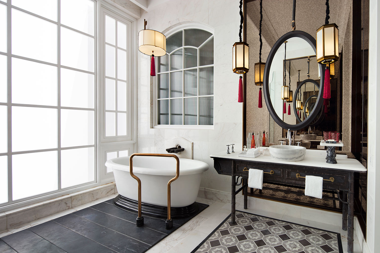 02_Emerald-Bay-View_Bathroom.jpg