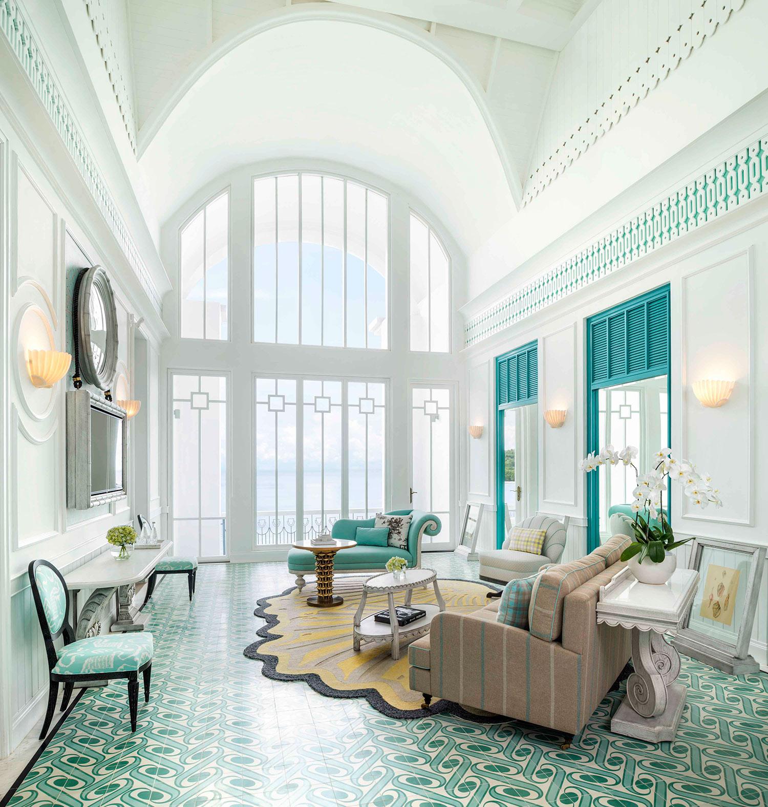 02_Turquoise-Suite-Room_Department-of-Seashell.jpg