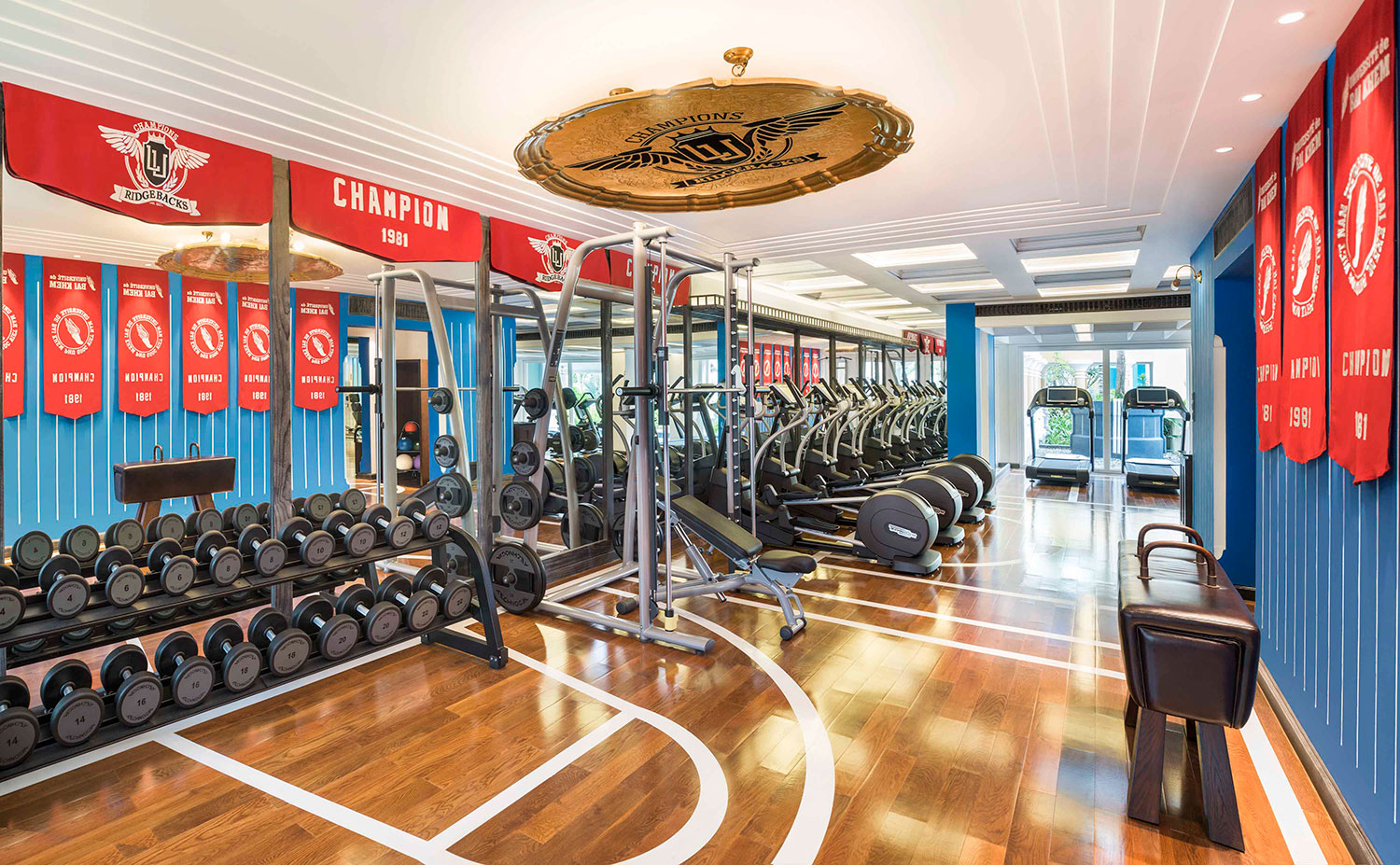 Gym_Department-of-Physical-Education.jpg