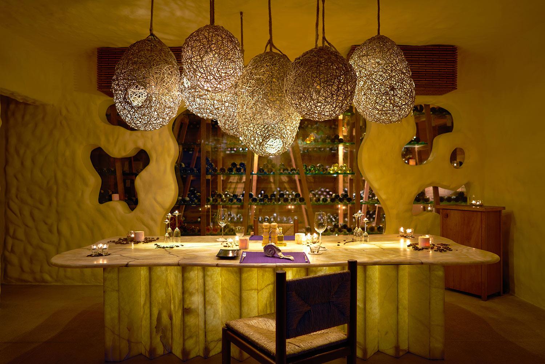 Dining_by_the_Cellar2_[6610-ORIGINAL].jpg