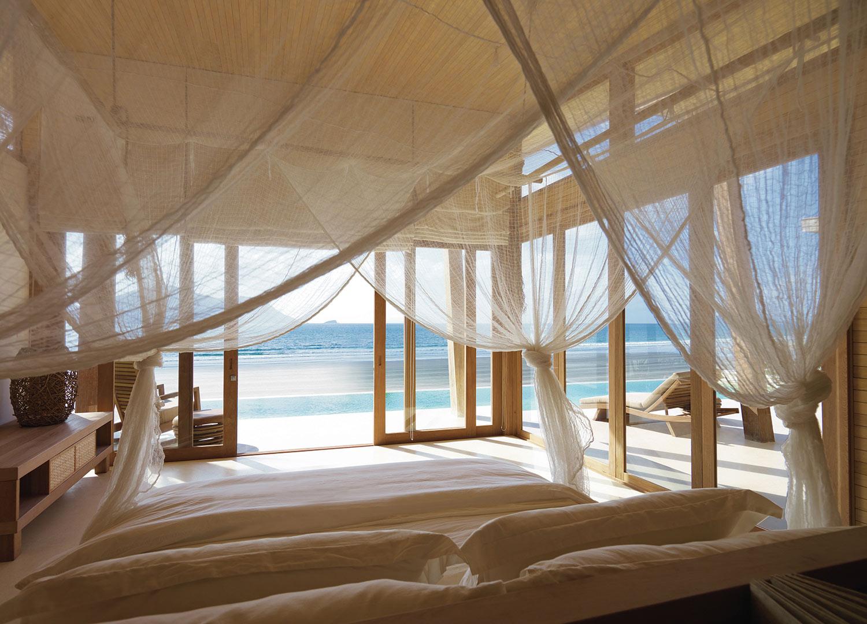 Ocean_Front_3_Bedroom_Pool_Villa_[56-ORIGINAL].jpg