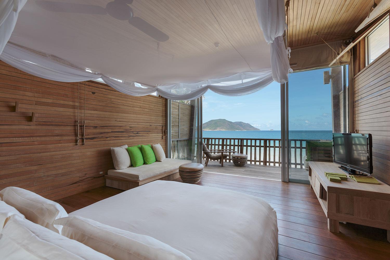 Ocean_View_Duplex_Pool_Villa__[5404-ORIGINAL].jpg