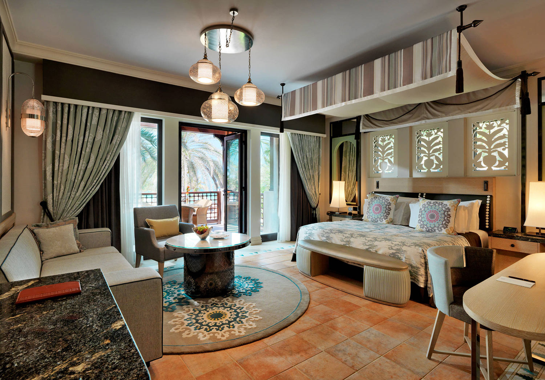 Madinat-Jumeirah---Jumeirah-Dar-Al-Masyaf---Gulf-Summerhouse---Ocean-Deluxe-Room-.jpg