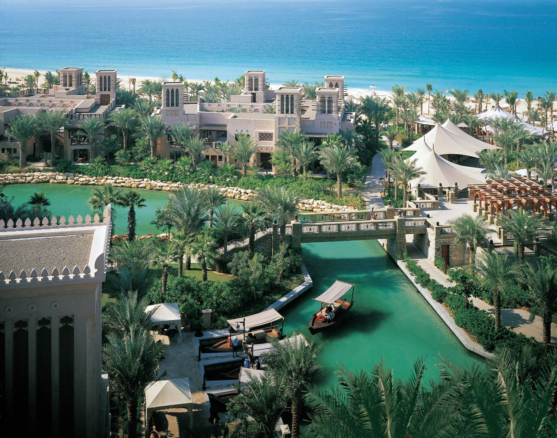 Madinat-Jumeirah---Jumeirah-Dar-Al-Masyaf---Waterways.jpg
