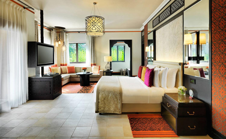 Jumeirah-Dar-Al-Masyaf----Arabian-Summerhouse---Arabian-Deluxe-Room.jpg