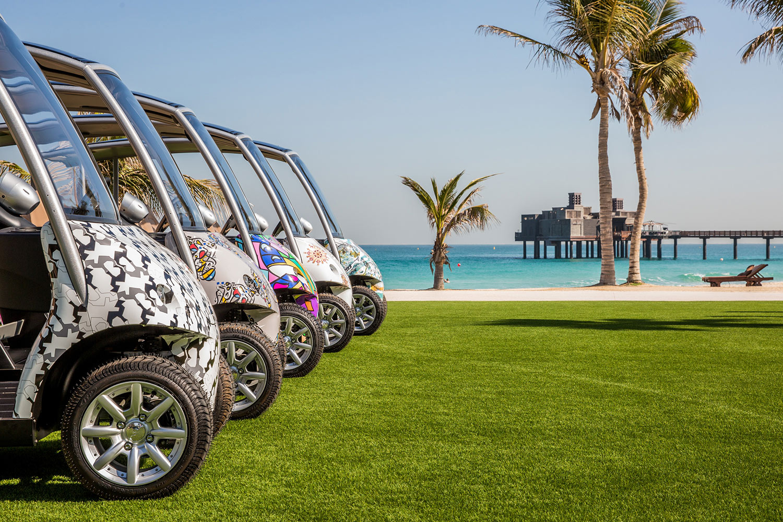 Madinat-Jumeirah---Luxury-Buggy-Fleet-.jpg
