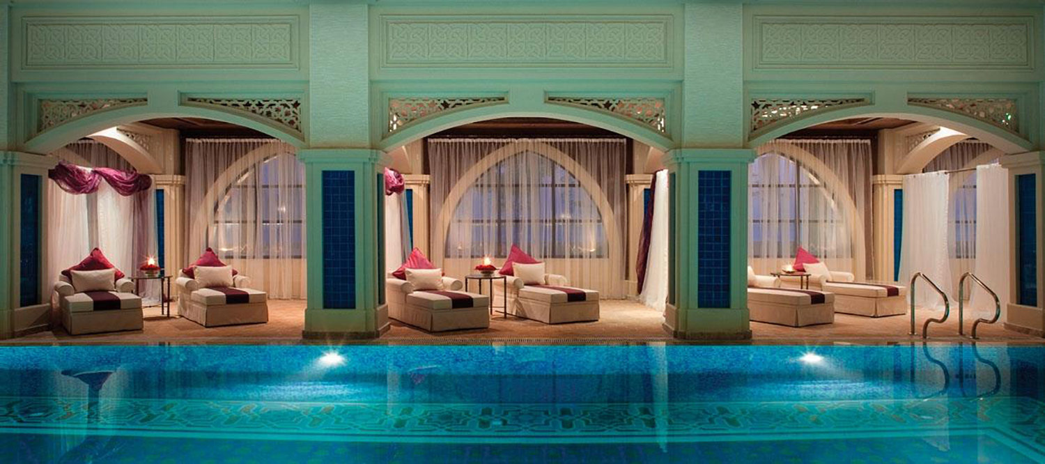 jumeirah-zabeel-saray-talise-ottoman-spa-hero.jpg