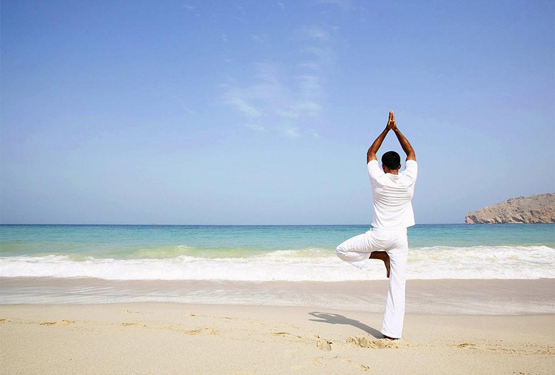 Yoga-on-the-Beach.jpg