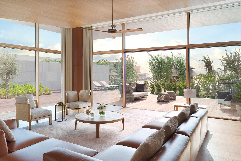 Beach-Villa-Living-Room-1.jpg