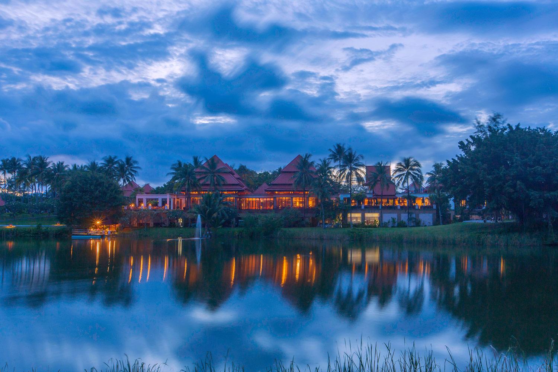 uk.tourismthailand.org-2937951172040532.jpg