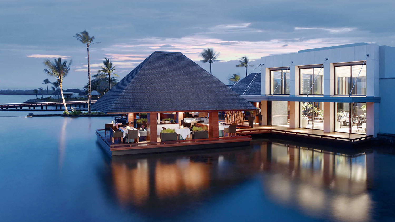 four-seasons-resort-at-anahita-23168297-1505214084-ImageGalleryLightboxLarge.jpg