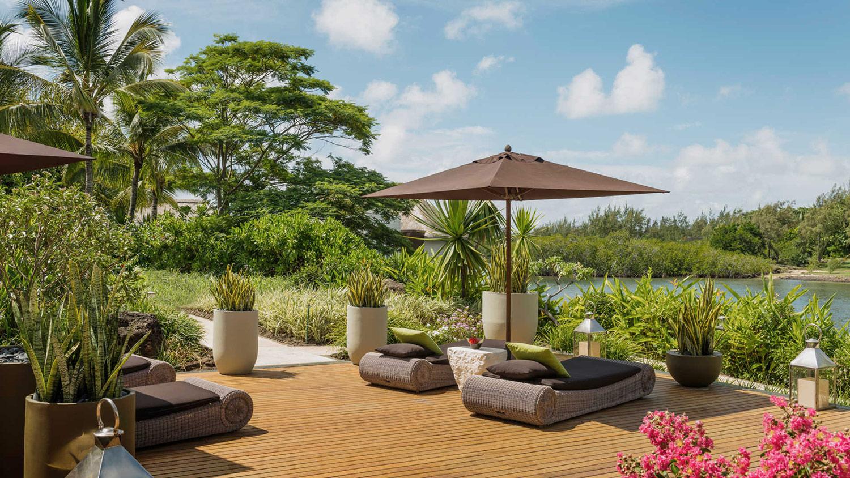four-seasons-resort-at-anahita-34122211-1505214084-ImageGalleryLightboxLarge.jpg
