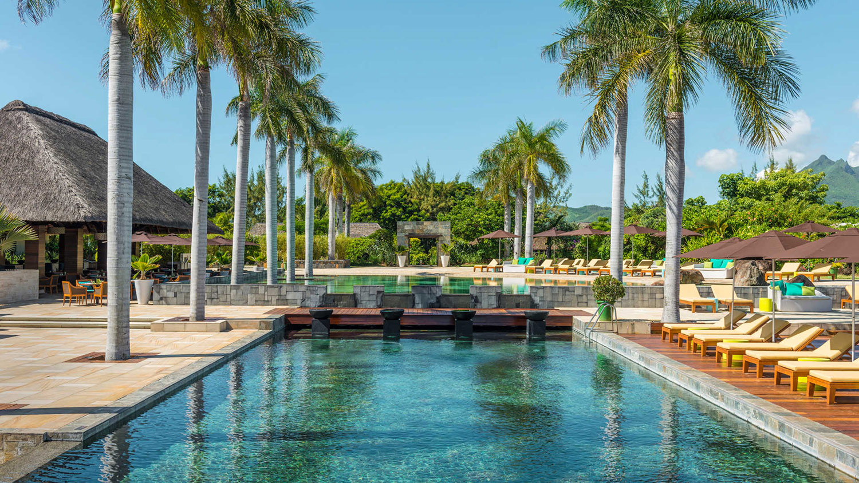 four-seasons-resort-at-anahita-34122239-1505214084-ImageGalleryLightboxLarge.jpg