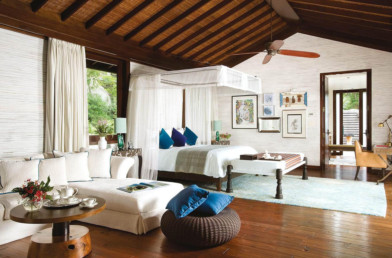 f8d090f2adbc48a2-hotel-seychelles-mahe-four-seasons-resort-seychelles-03.jpg