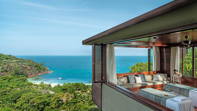 four-seasons-resort-seychelles-39742985-1508947051-ImageGalleryLightboxLarge.jpg