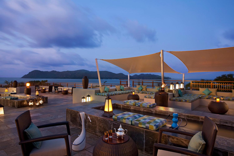 36216927-H1-Takamaka_Terrace_Lounge.jpg