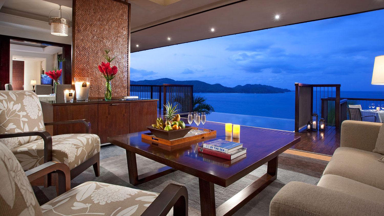 Raffles-Praslin-guest-area-with-view.jpg