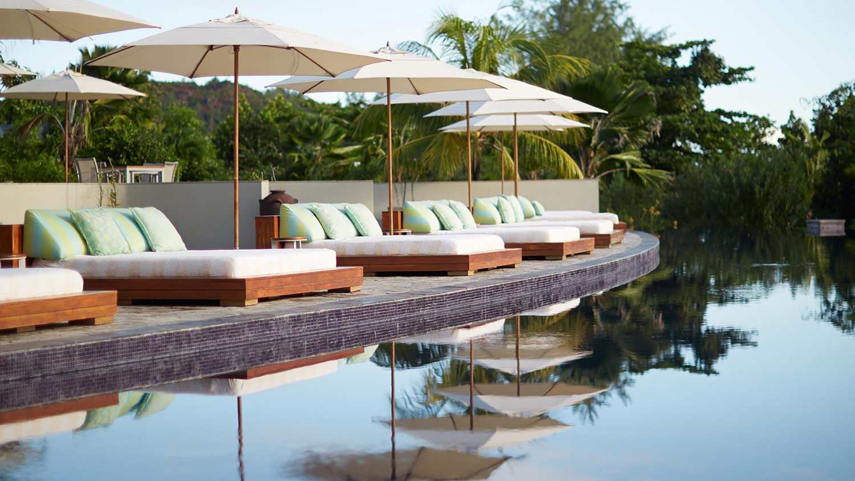 raffles-praslin-seychelles-swimming-pool.jpg