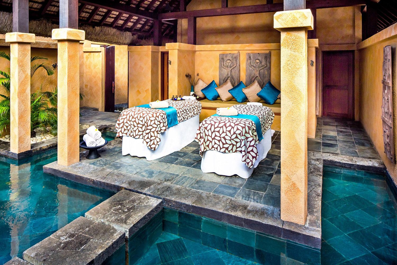 H0G6J_58642864_The_Oberoi_Mauritius_-_Spa.jpg
