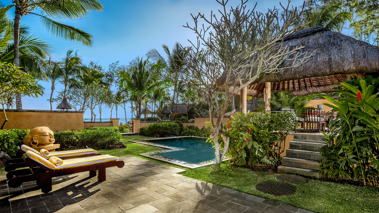Luxury-Villa-with-Pool-at-The-Oberoi-Mauritius.jpg