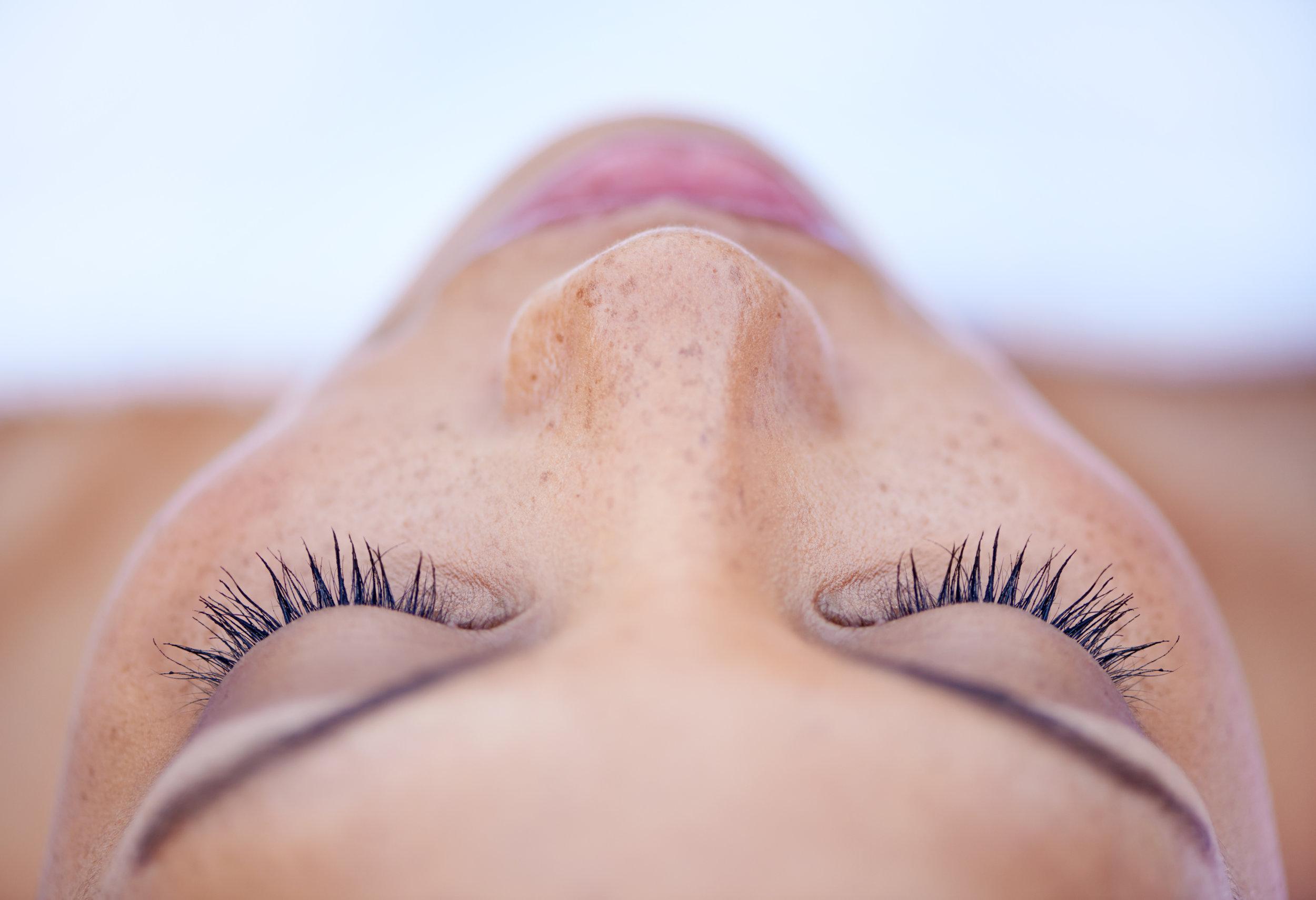 skin therapist -