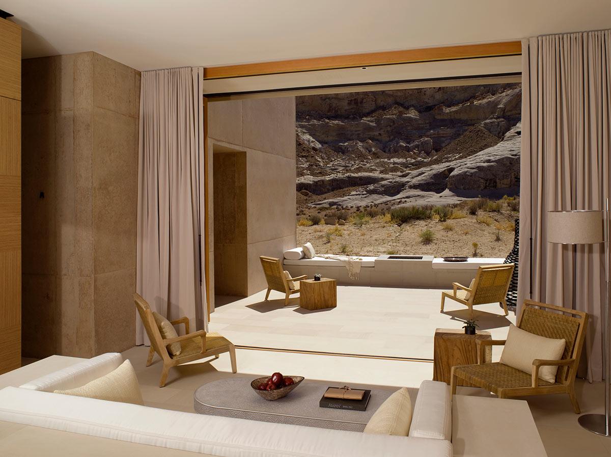 _Amangiri-jaala-Suite-Desert-Lounge_High-Res_2585.jpg