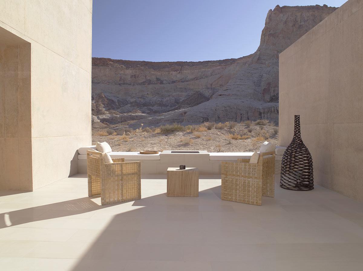 Amangiri-jaala-Suite-Desert-Lounge-2_High-Res_3148.jpg