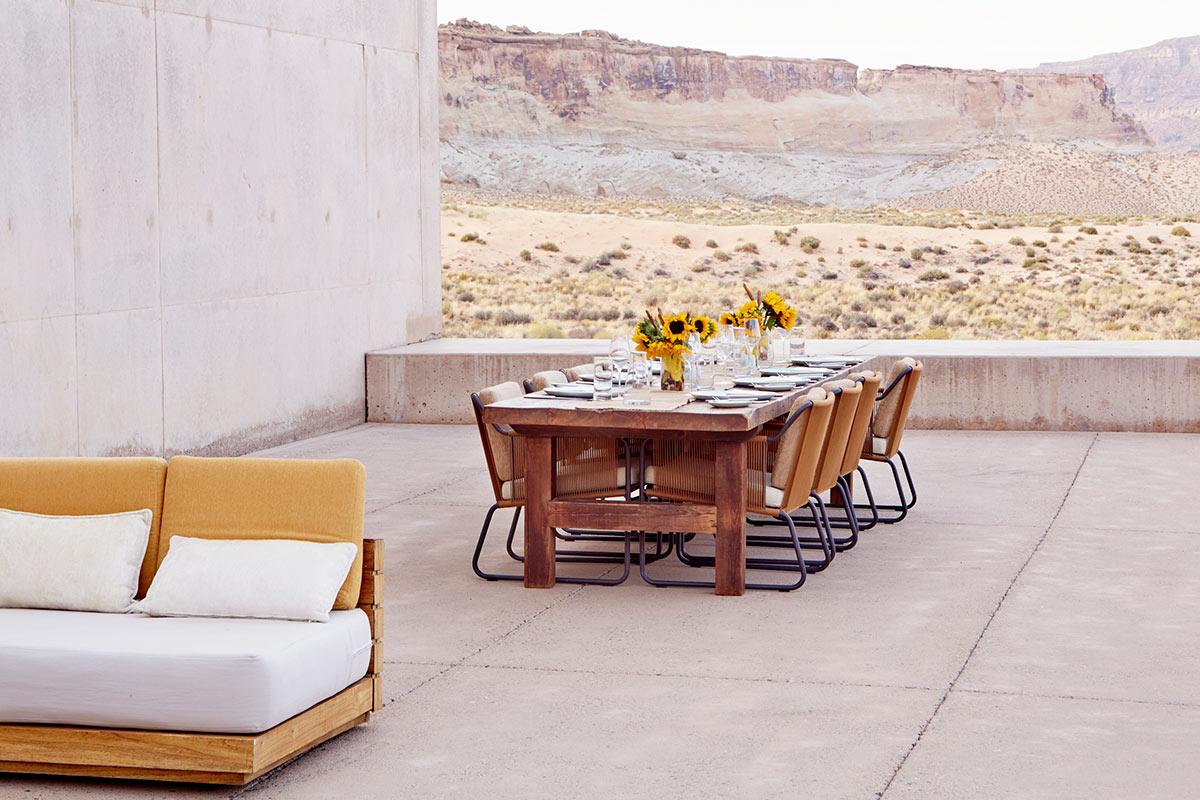 Desert-Lounge_High-Res_9969.jpg