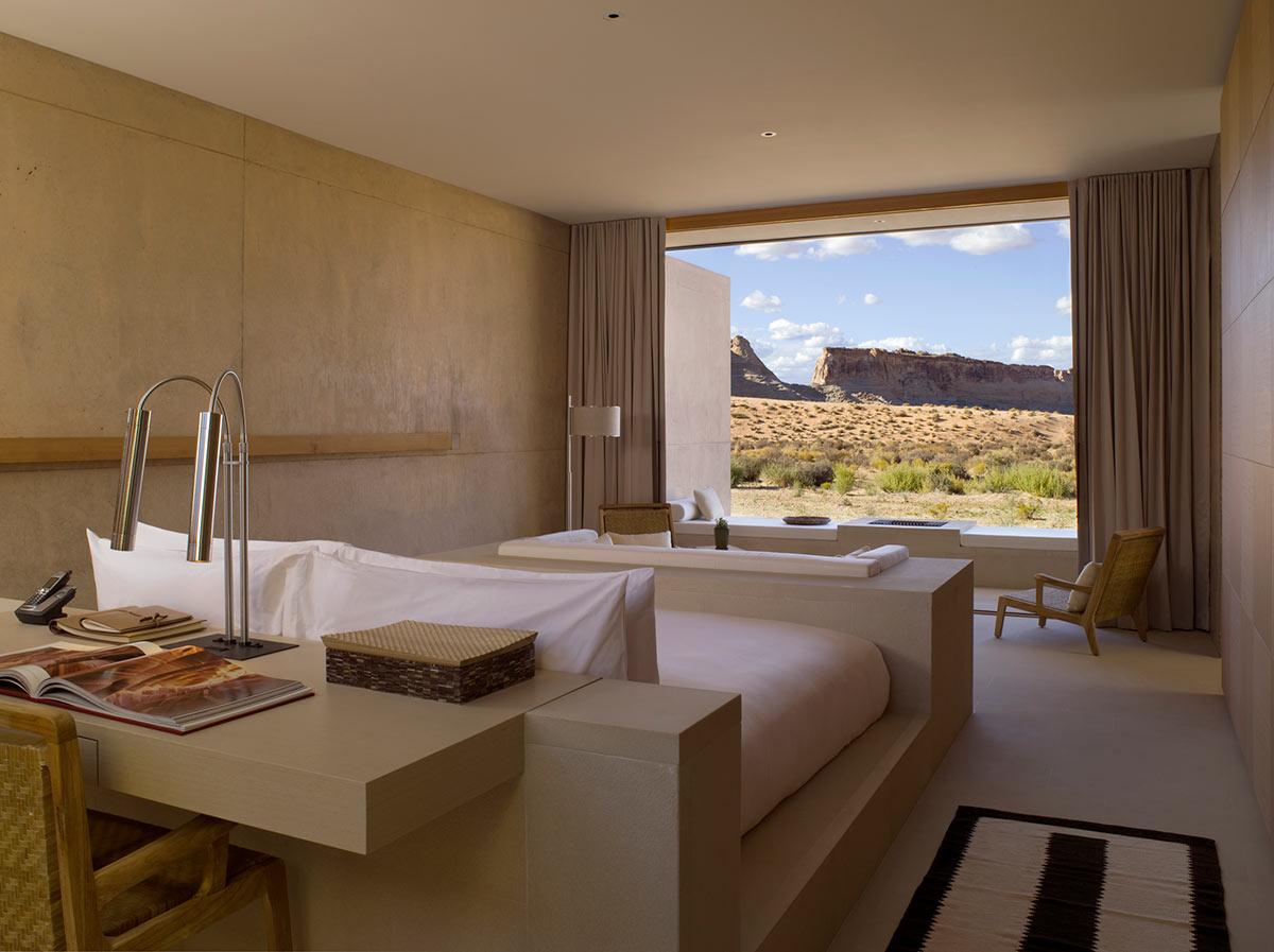 Desert-View-Suite_High-Res_2587.jpg