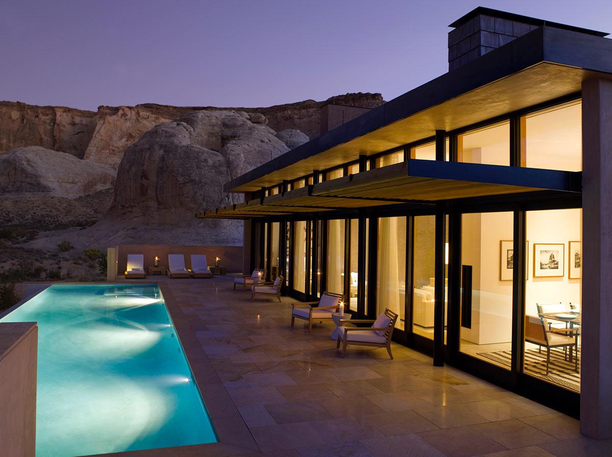 Mesa-Home-Private-Pool_High-Res_2578.jpg