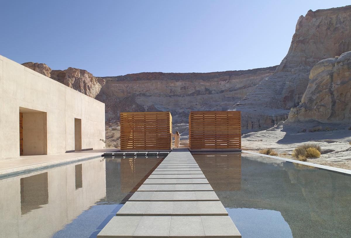 Spa-Reflection-Pool_High-Res_2693.jpg