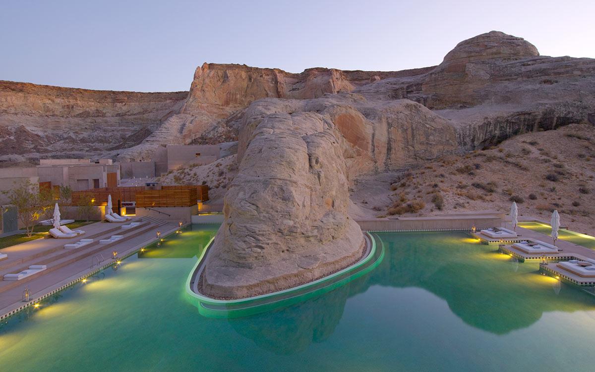 Swimming-Pool-Dusk_High-Res_3263.jpg