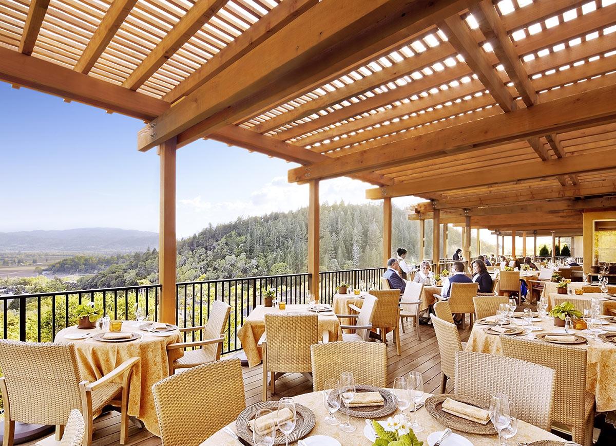 Restaurant-dining-terrace.jpg