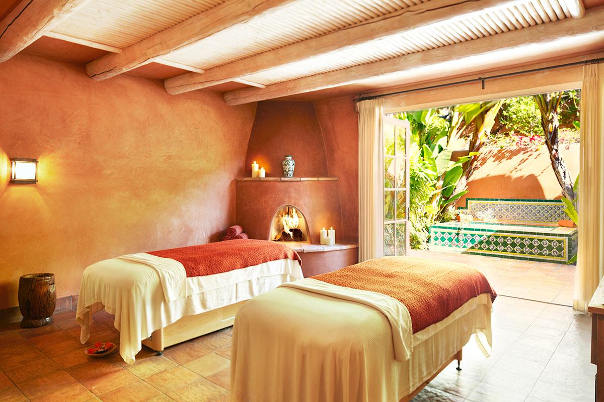 SPA_Treatment-Room.jpg