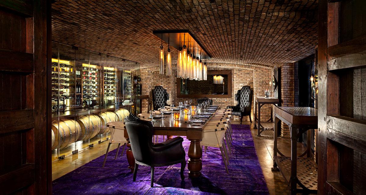 VELA_Arch_Wine-Room.jpg