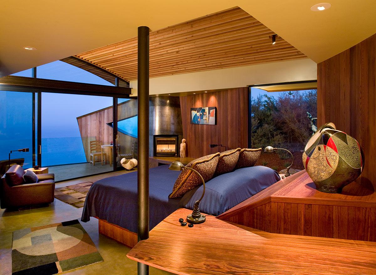 Hi_MRYPR_25616849_Cliff-House---Interior.jpg