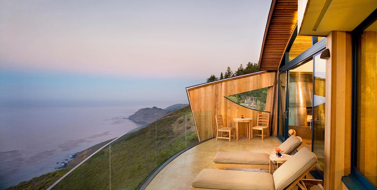 Hi_MRYPR_25616853_Cliff-House-Deck.jpg