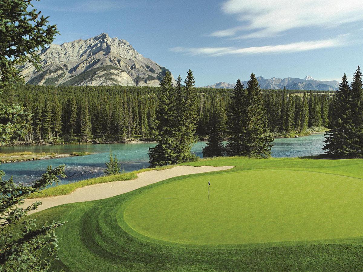 Banff-Springs-Golf-Course-Hole-#9_492553_high.jpg