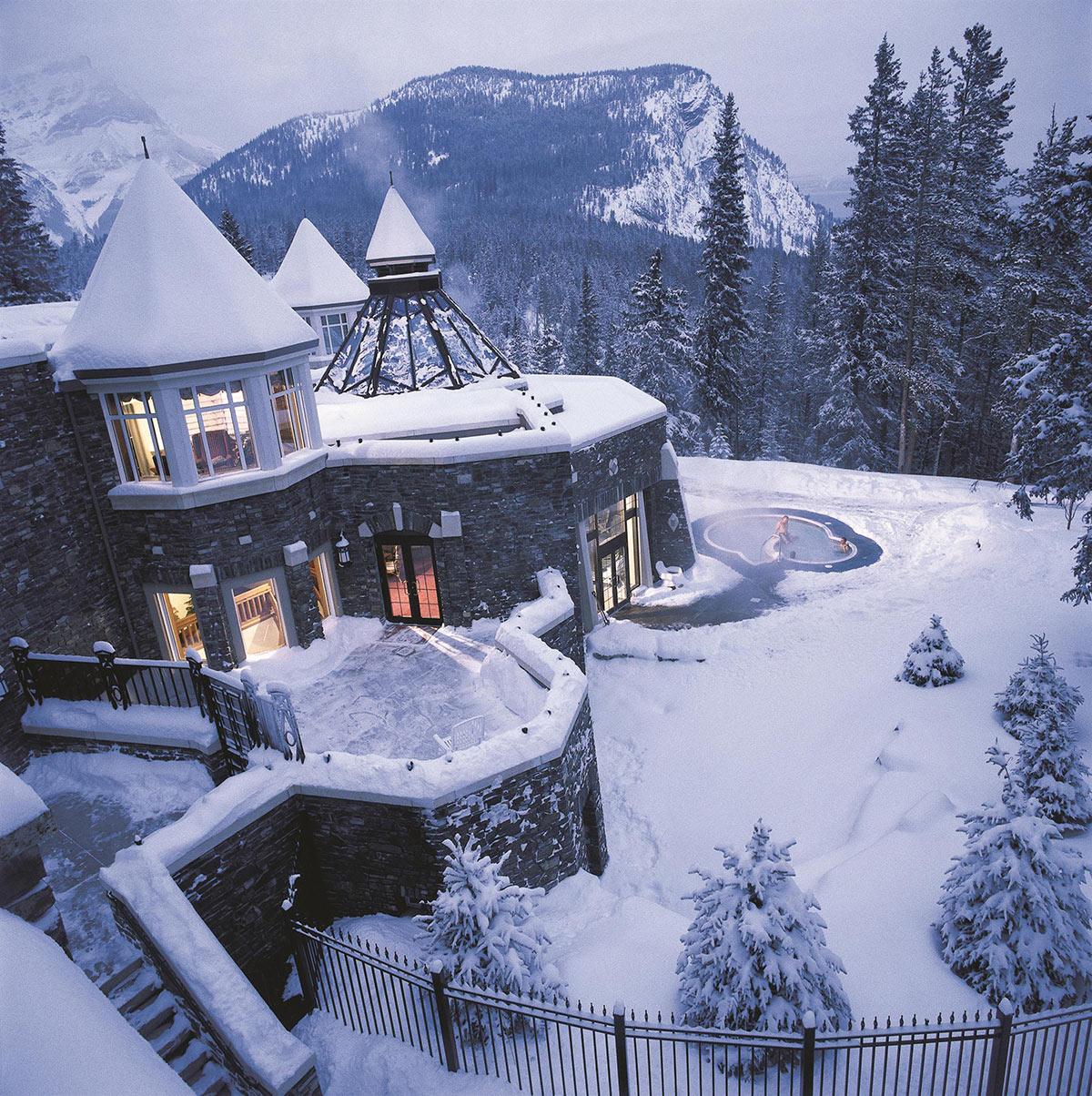 Terrace-Suites-&-Spa-Winter_492598_high.jpg