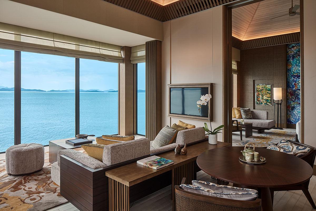 Ocean-Front-Living-Room.jpg