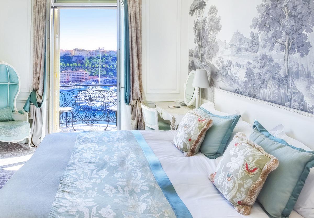 Hôtel-Hermitage-Monte-Carlo-Room.jpg