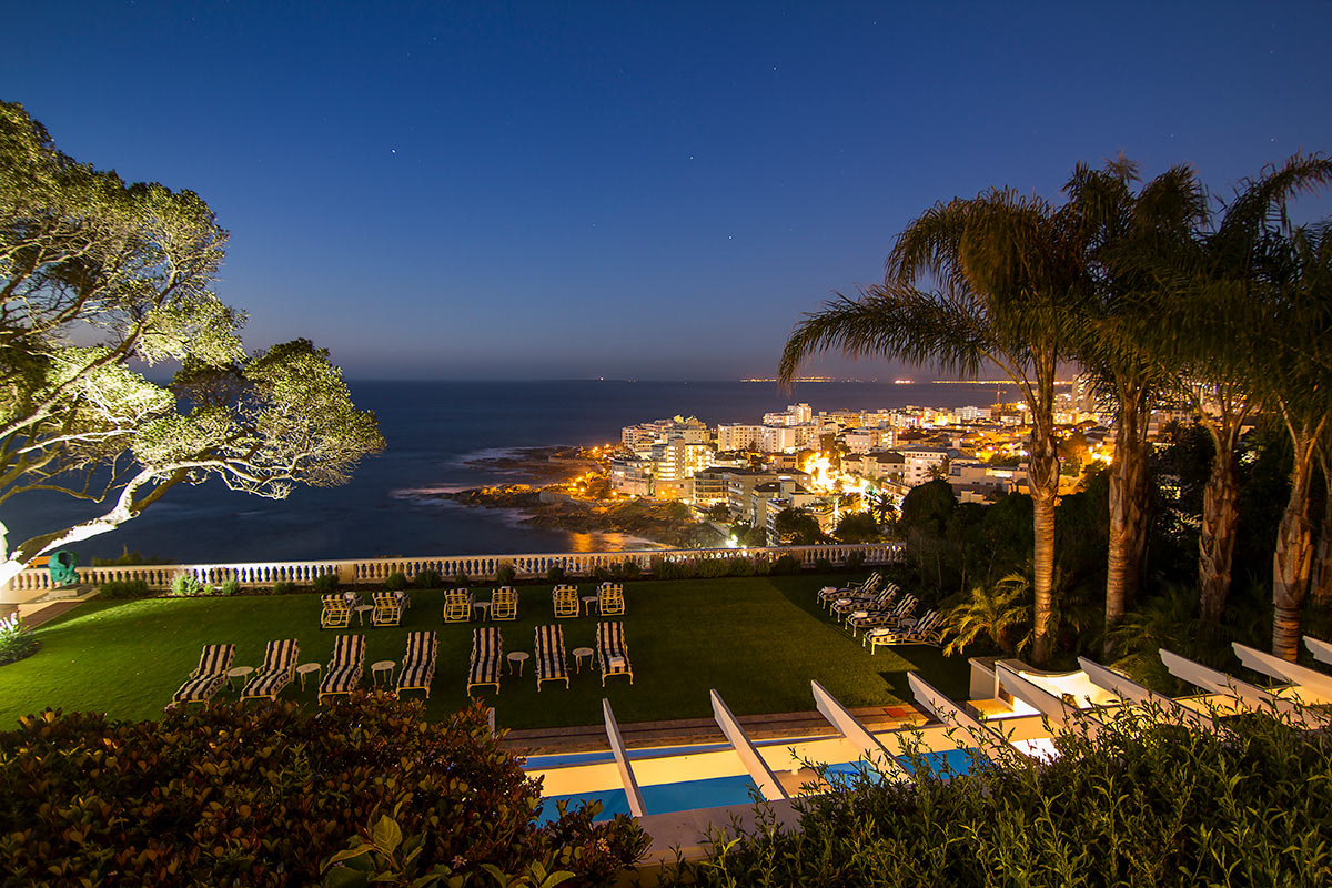EH-Evening-View-Pool-_-Bottom--Terrace.jpg