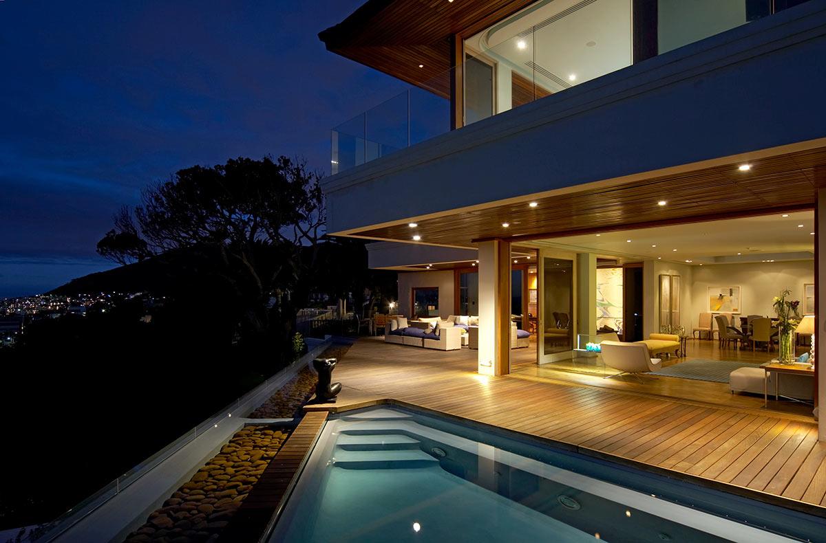 EH-Villa-One-Deck-Evening.jpg