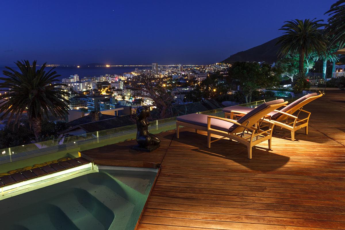 EH-Villa-One-Evening-Deck.jpg