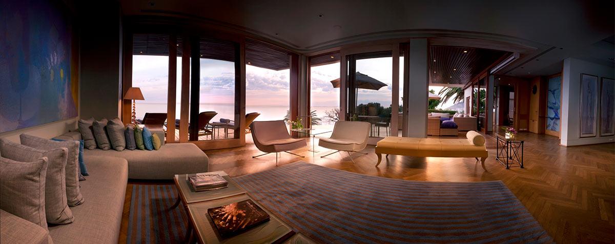 EH-Villa-One-Lounge-2.jpg
