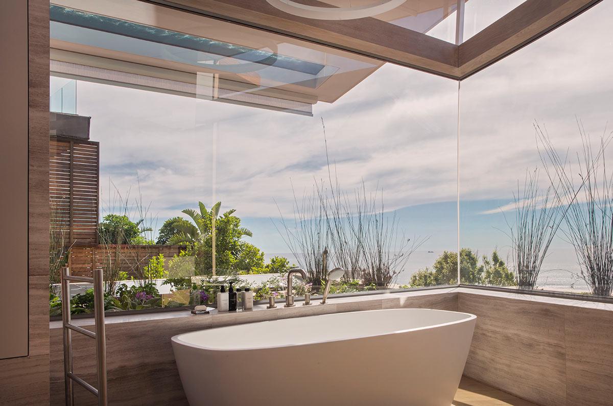 EH-Villa-Two-Bathroom-Clifton-1.jpg