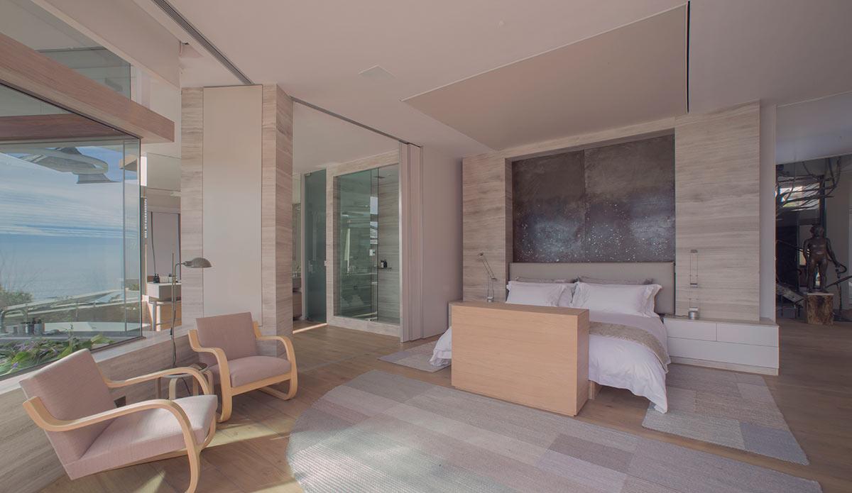 EH-Villa-Two-Bedroom-Clifton.jpg