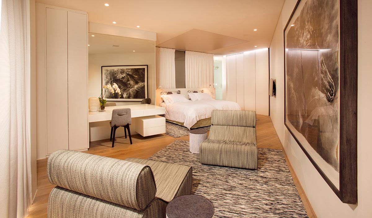 EH-Villa-Two-Bedroom-Bantry-Bay.jpg