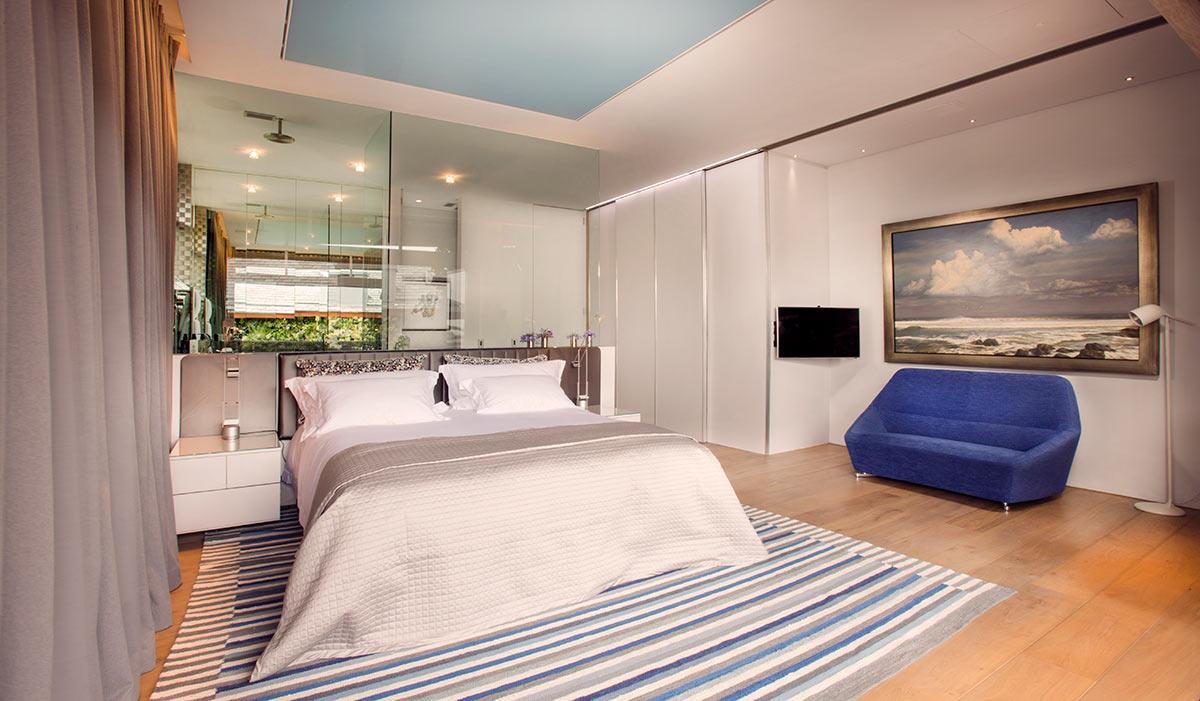 EH-Villa-Two-Bedroom-Sea-Point.jpg
