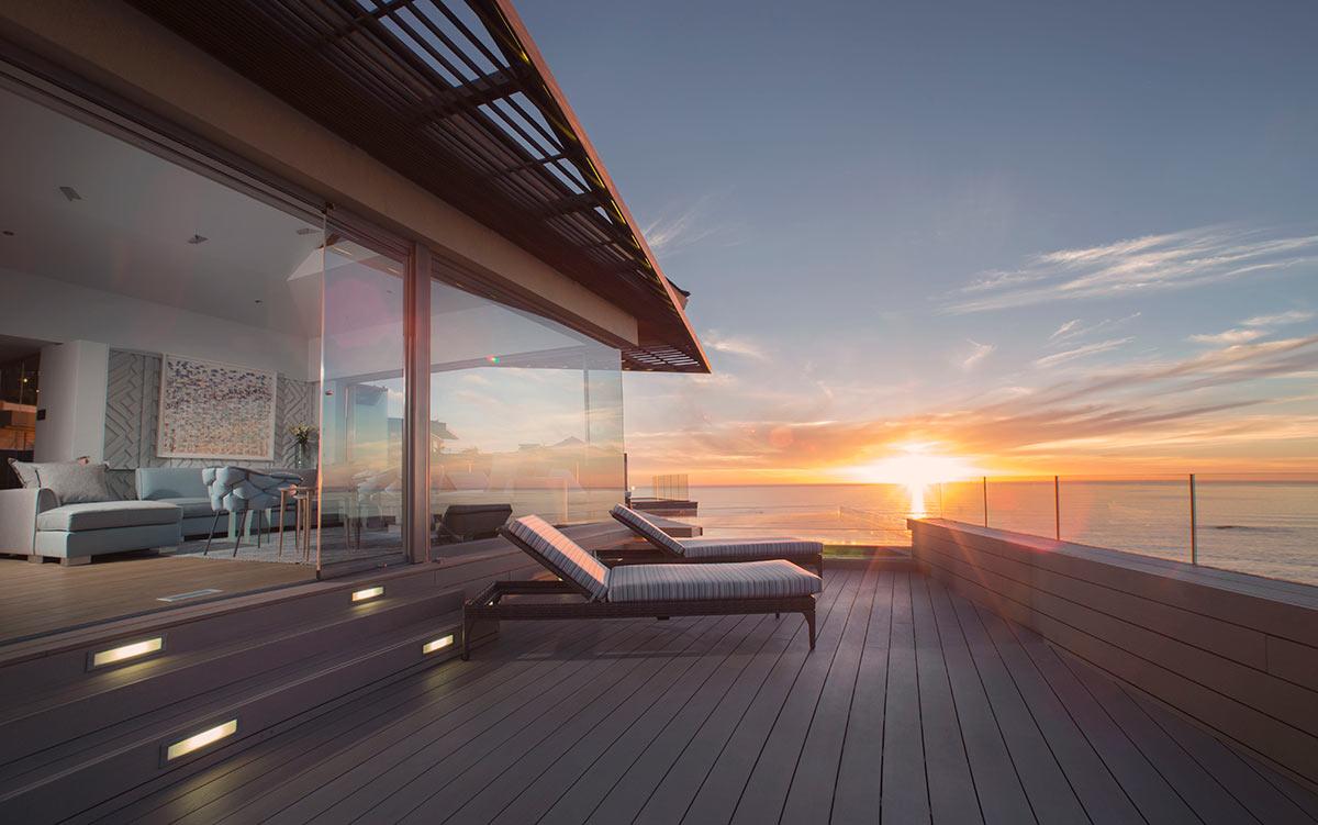 EH-Villa-Two-Deck.jpg